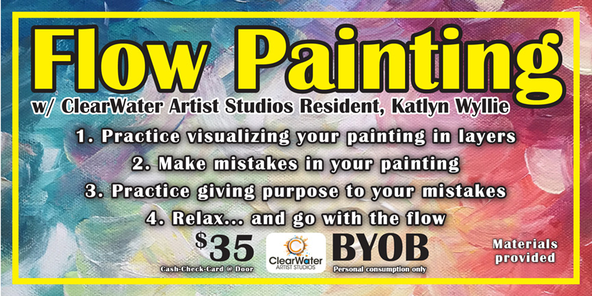 Flow Painting_EventBright.LR.jpg