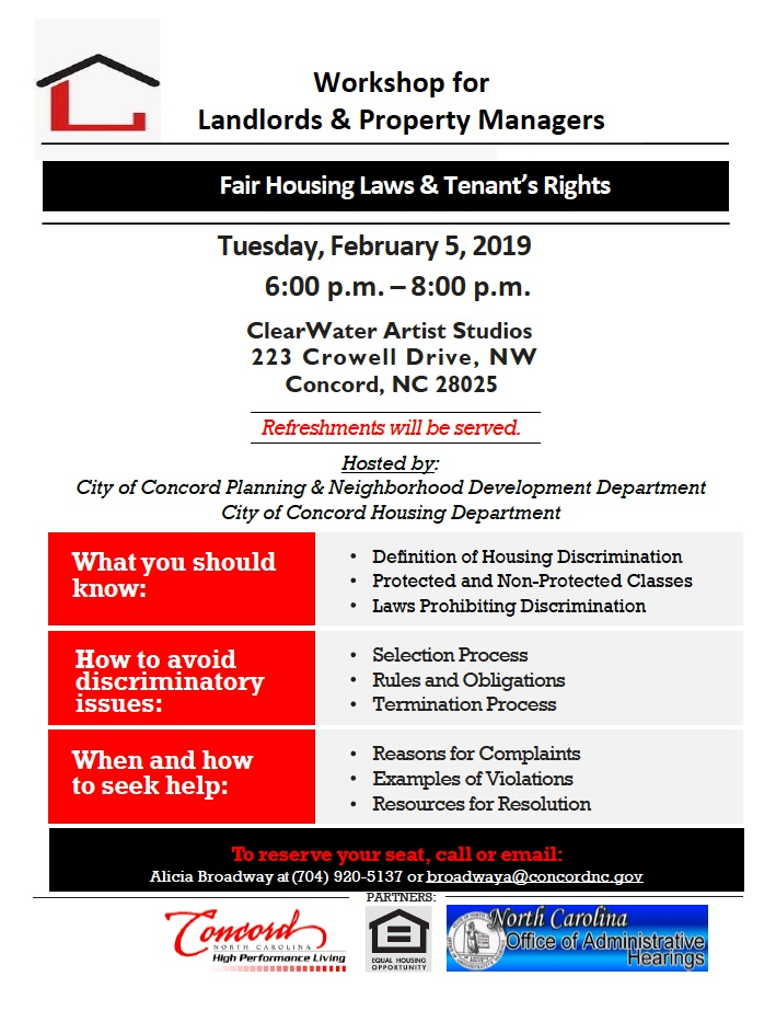 Housing Workshop Flier 2019.jpg