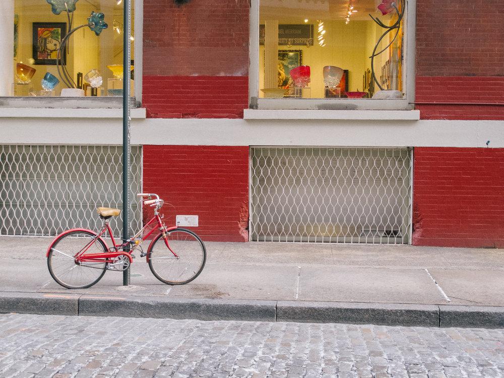 bike_IMG_0611_101215_.jpg