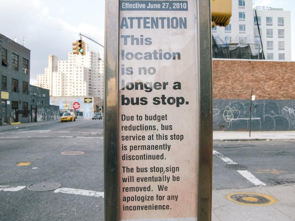 bus stop_IMG_0797_100606_.jpg