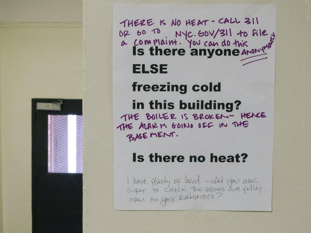 heat_IMG_0447_101107_.jpg