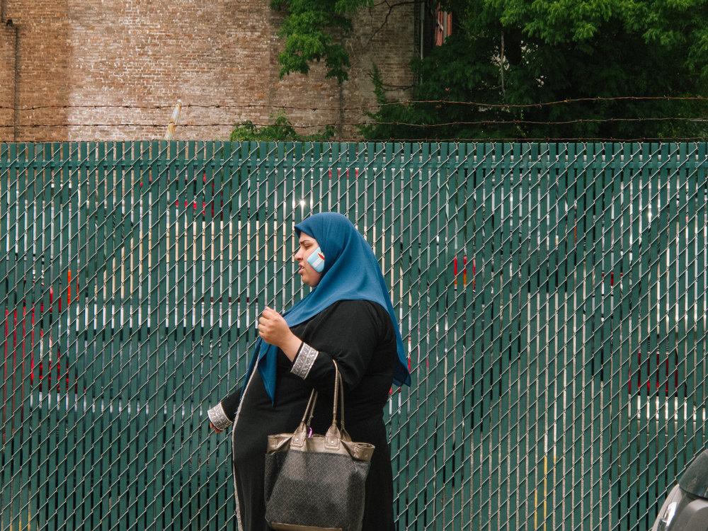 hijab_IMG_0633_100528_.jpg