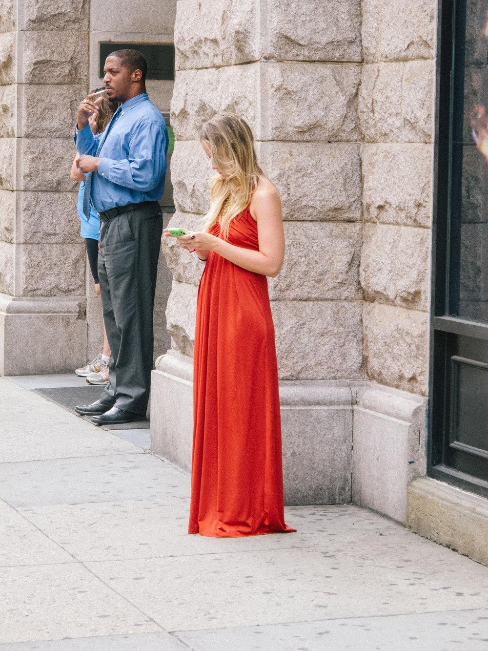red dress_IMG_1706_100805_.jpg