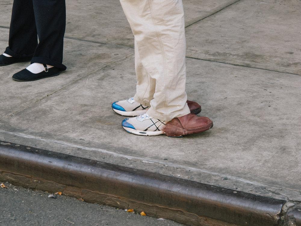 shoes_IMG_0550_100918_.jpg