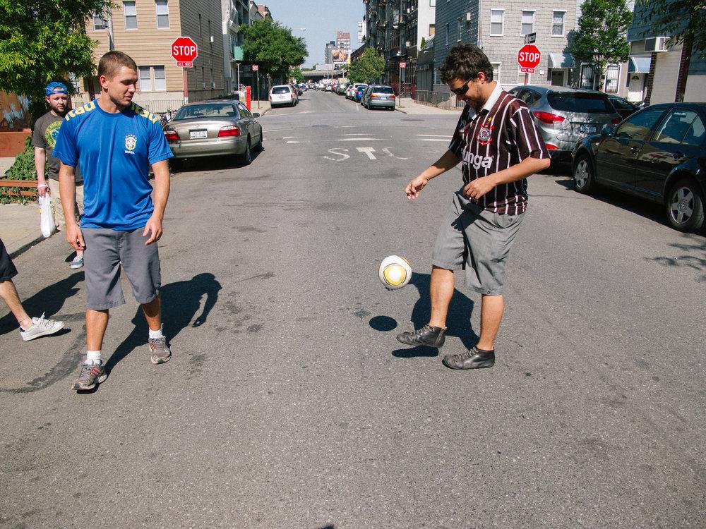 soccer_IMG_1043_100615_.jpg