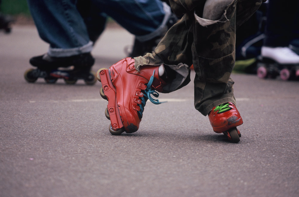 skates2_SMITHAB-R1-E018_070501_.jpg