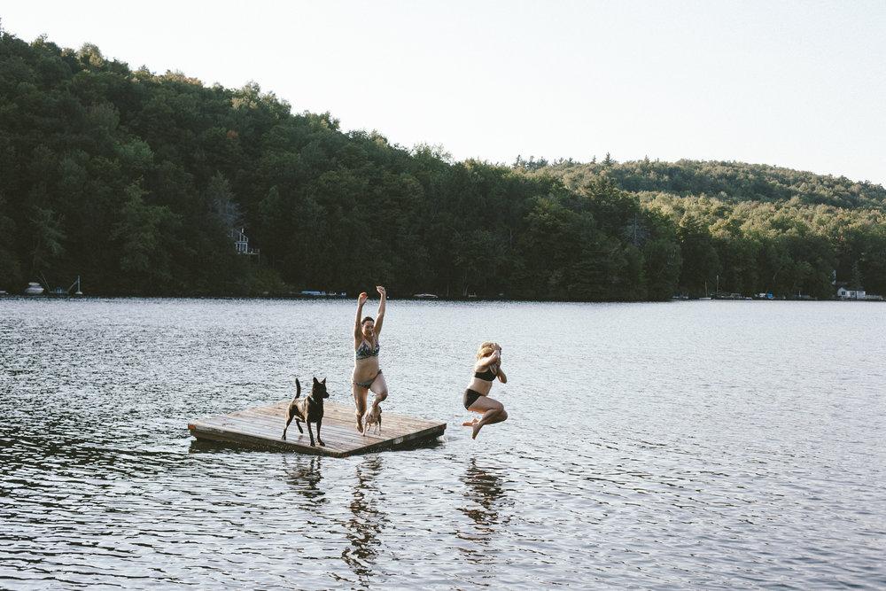 lake_IMG_7125_160903_.jpg