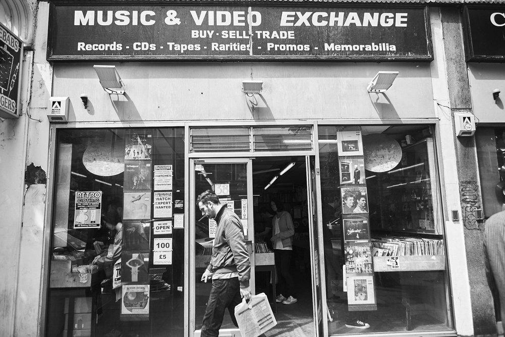 record store_IMG_0466_May 31 2008.jpg
