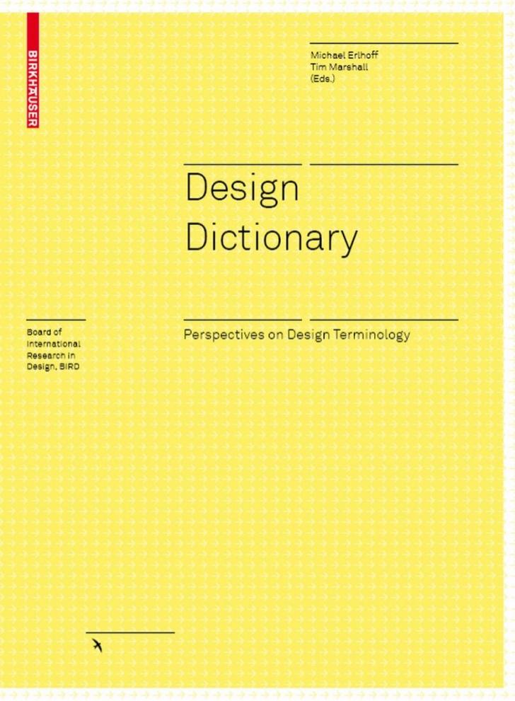 designdictionary.jpg