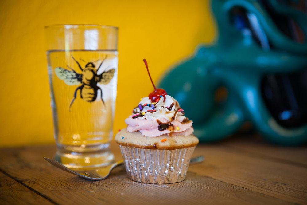 Cuppies2.jpg