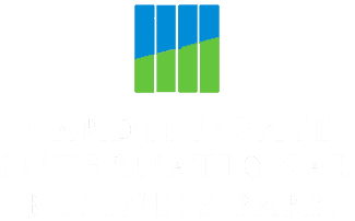 Cardiff Gate International Business Park