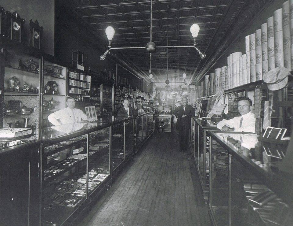Adams store interior.jpg