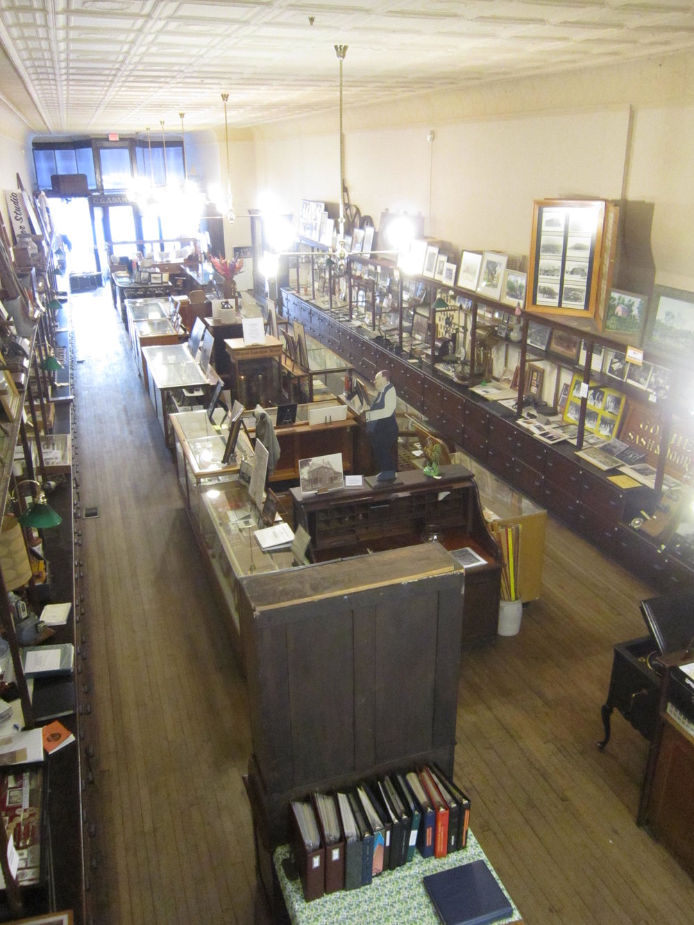 Museum Interior.JPG