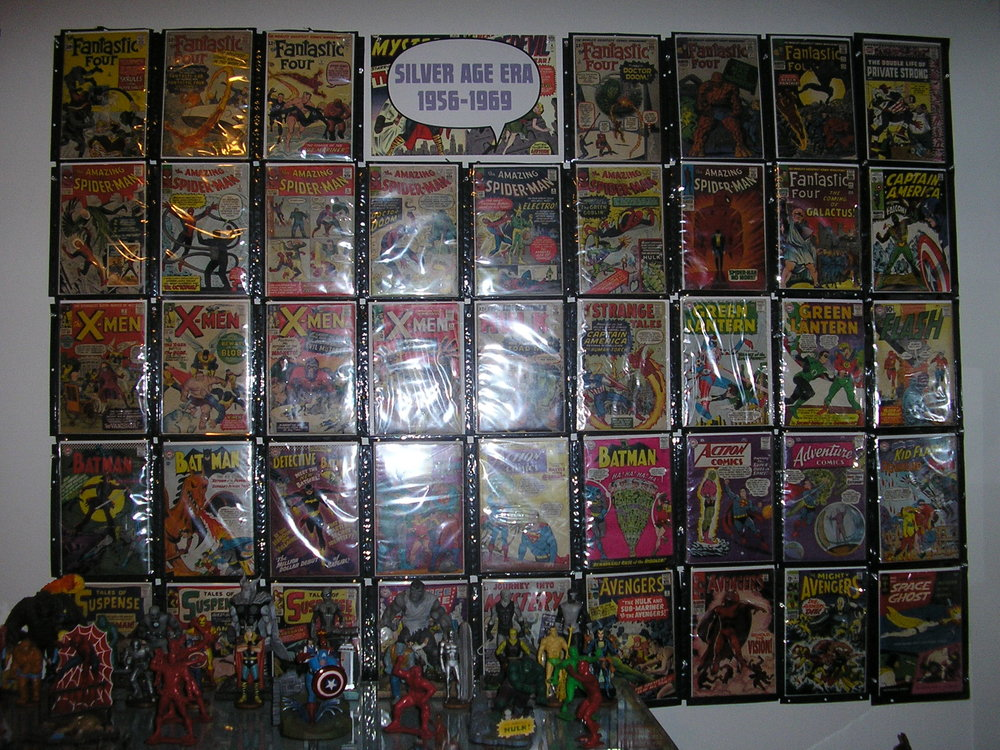 Hall of Heroes New Sections 008.JPG
