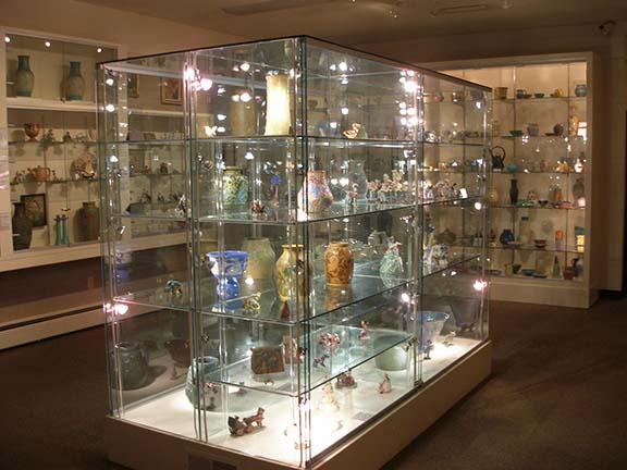 Overbeck Gallery 1A.jpg