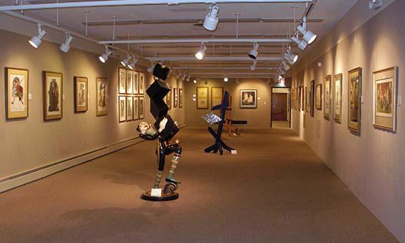 Rockwell gallery 1A.jpg