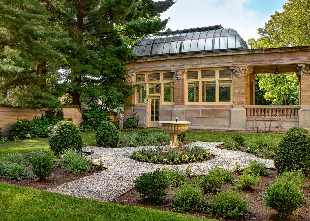 Greenhouse & Wedding Garden.jpg