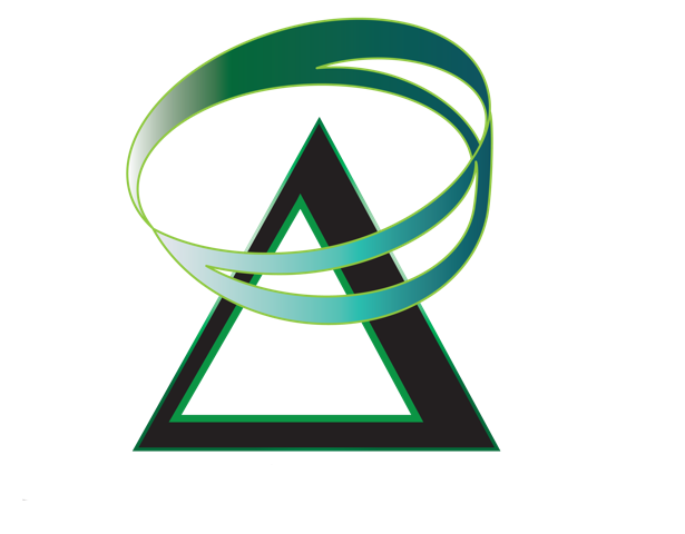 Delta Electrical & Controls