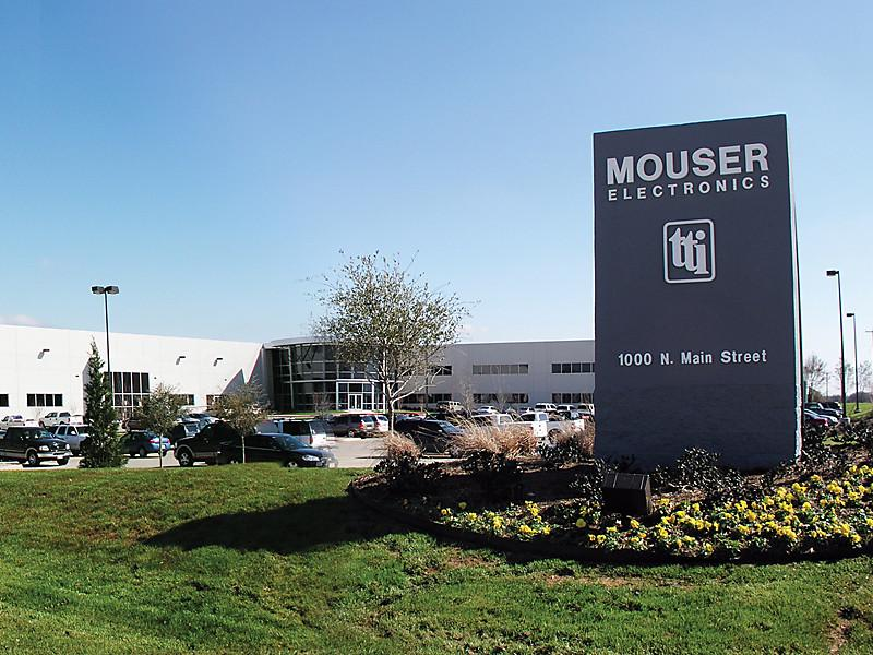 mouser-corporate-headquarters.jpg
