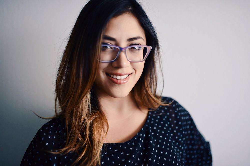 Jasmine Bustos- Marketing and Accounts     JasmineB@DeltaElectricalandControls.com