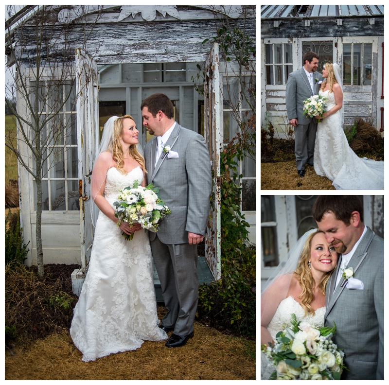 Greg Smit Photography Nashville wedding photographer Mint Springs farm 10
