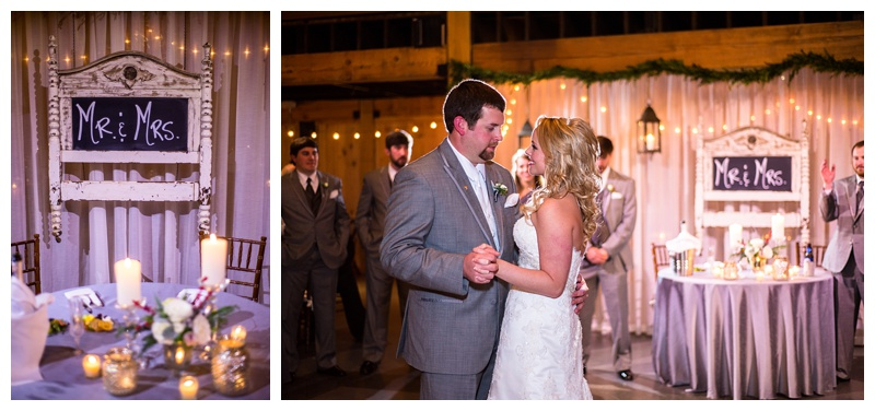 Greg Smit Photography Nashville wedding photographer Mint Springs farm 13