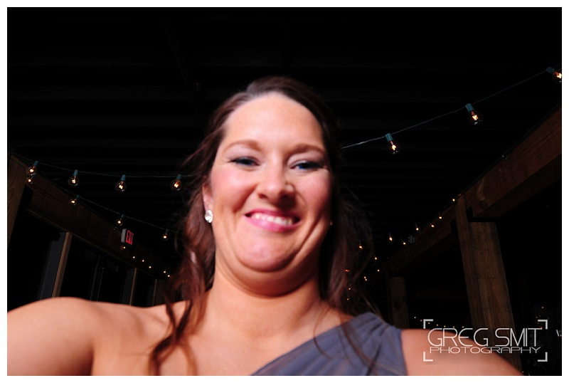 Greg Smit Photography Nashville wedding photographer Mint Springs farm Photobooth 3
