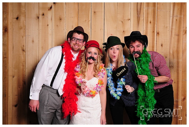 Greg Smit Photography Nashville wedding photographer Mint Springs farm Photobooth 4