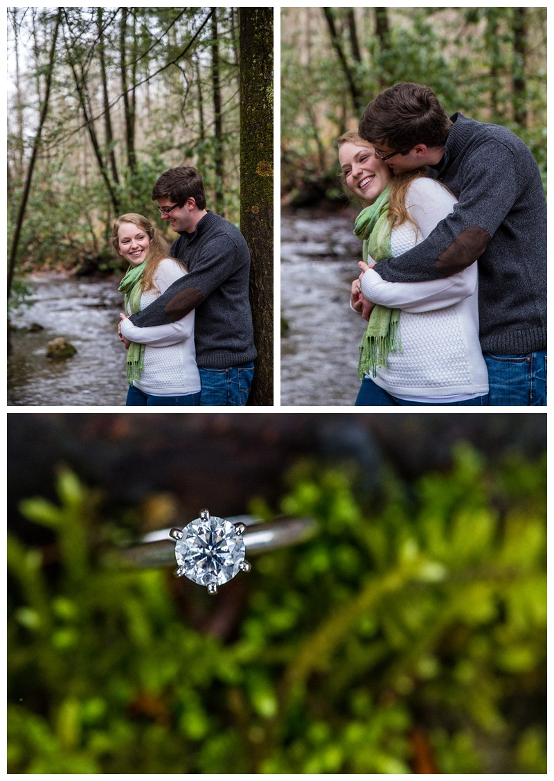 Nashville engagement wedding photographer greg smit photography 2