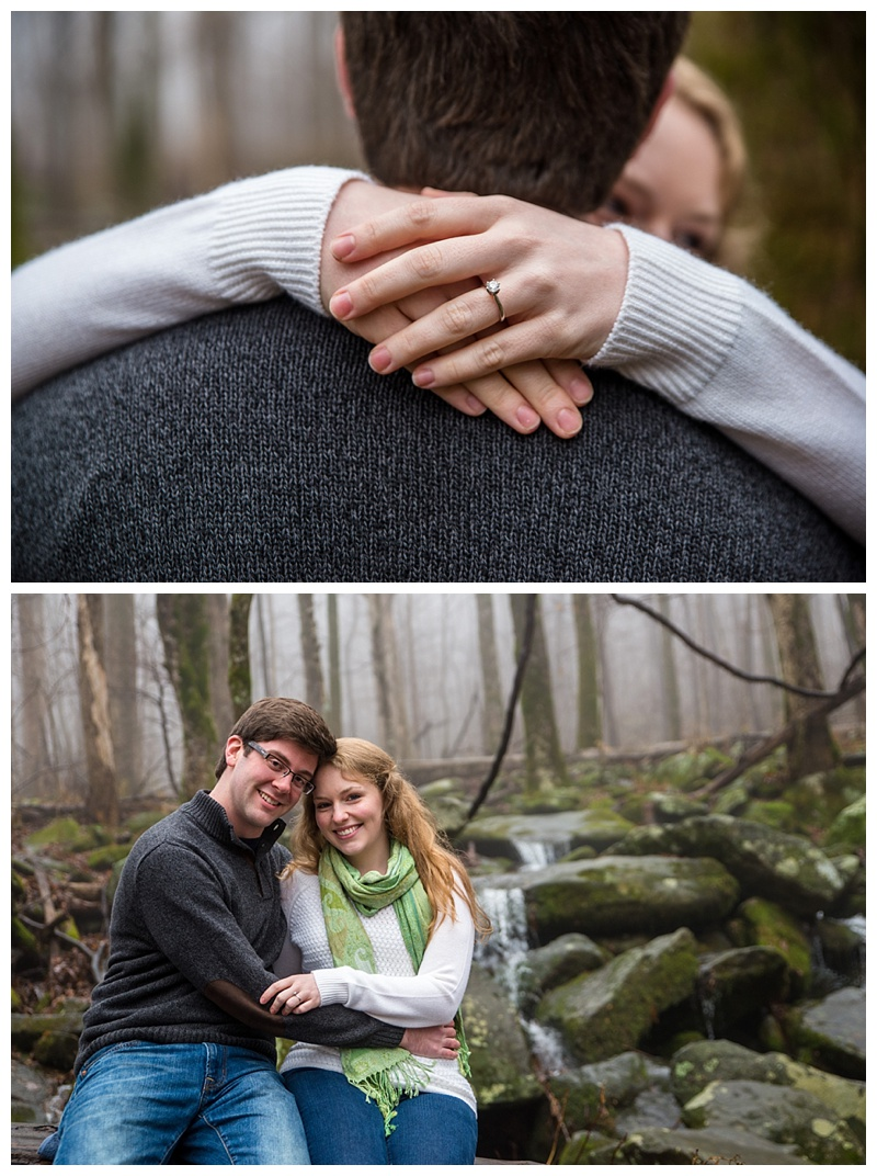 Nashville engagement wedding photographer greg smit photography 7