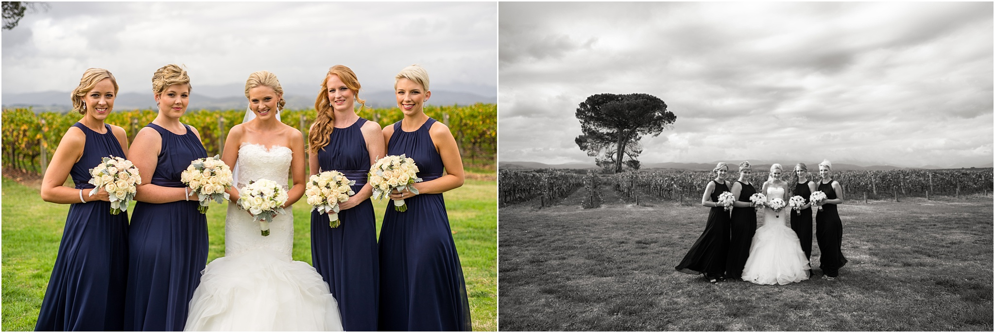 Greg Smit Photography Melbourne australia wedding photographer stones of the yarra valley 09