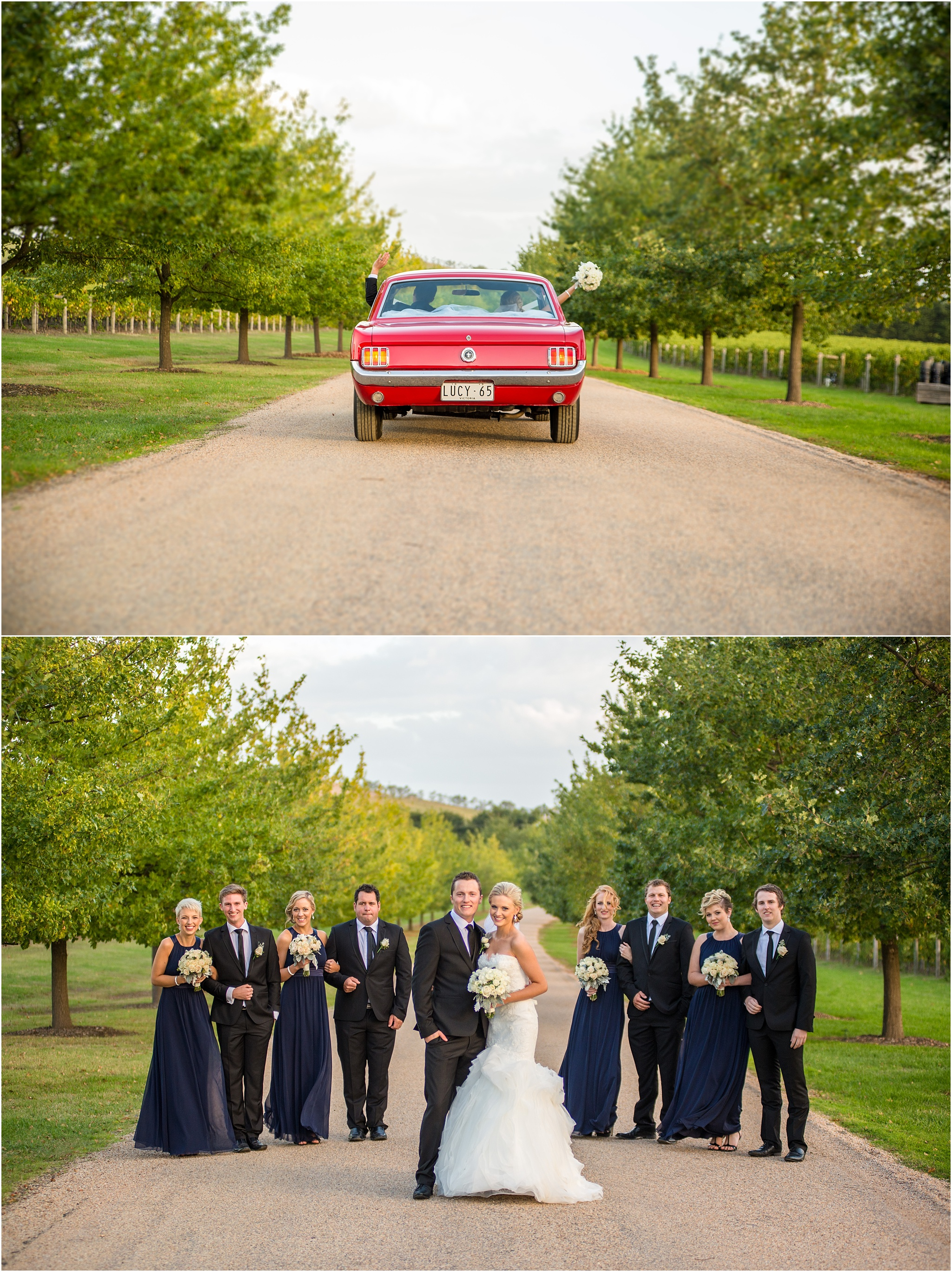 Greg Smit Photography Melbourne australia wedding photographer stones of the yarra valley 23