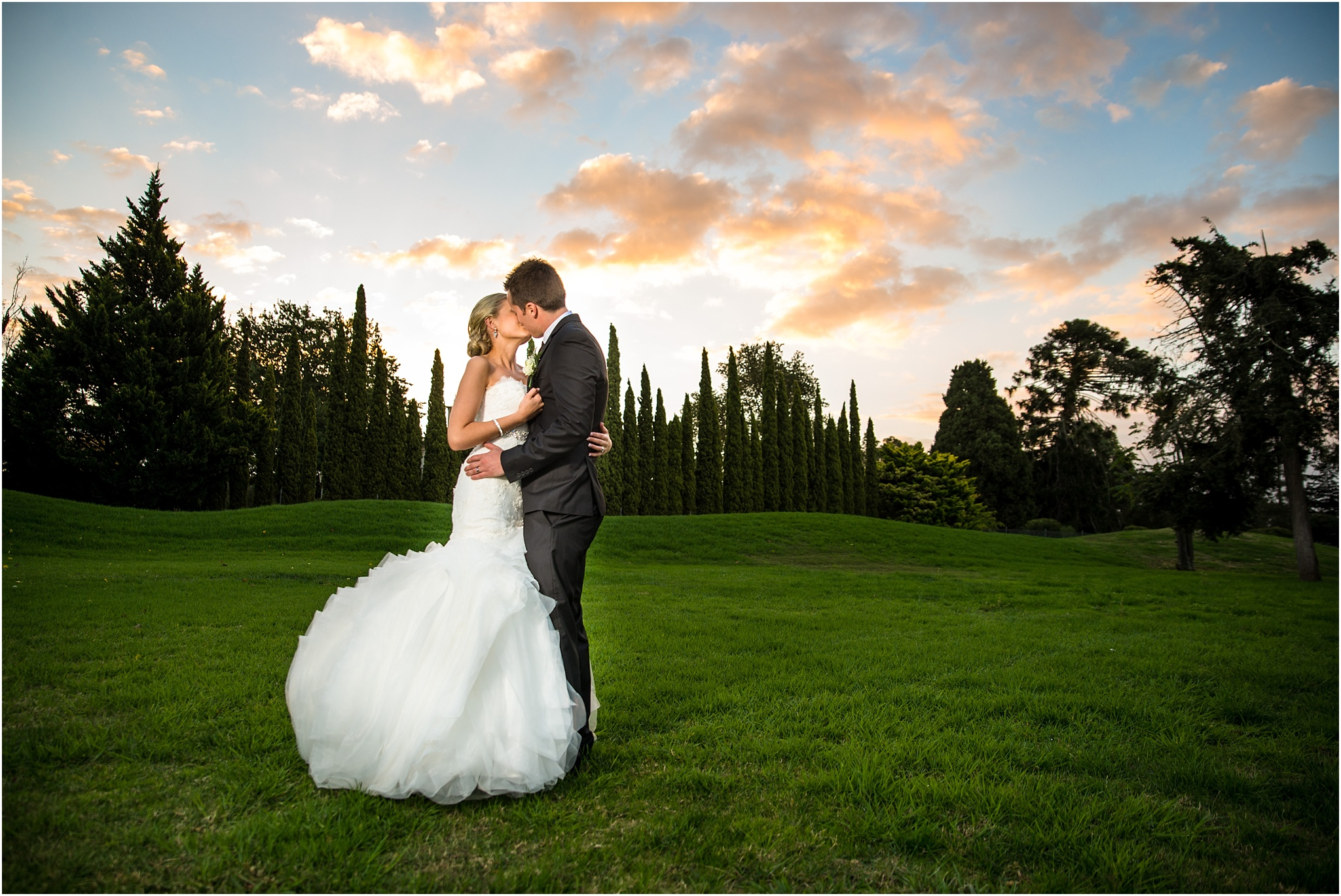 Greg Smit Photography Melbourne australia wedding photographer stones of the yarra valley 26
