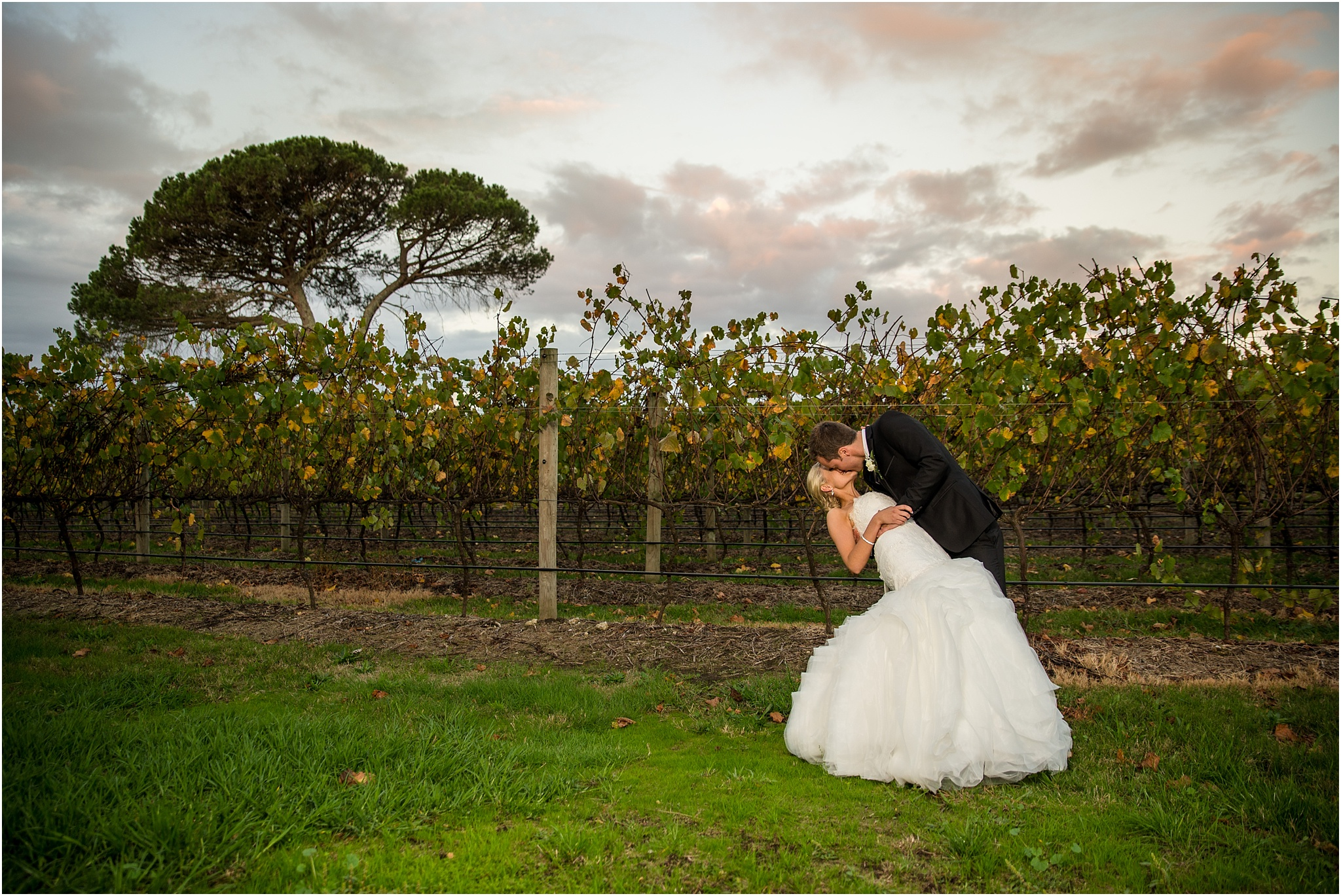 Greg Smit Photography Melbourne australia wedding photographer stones of the yarra valley 28