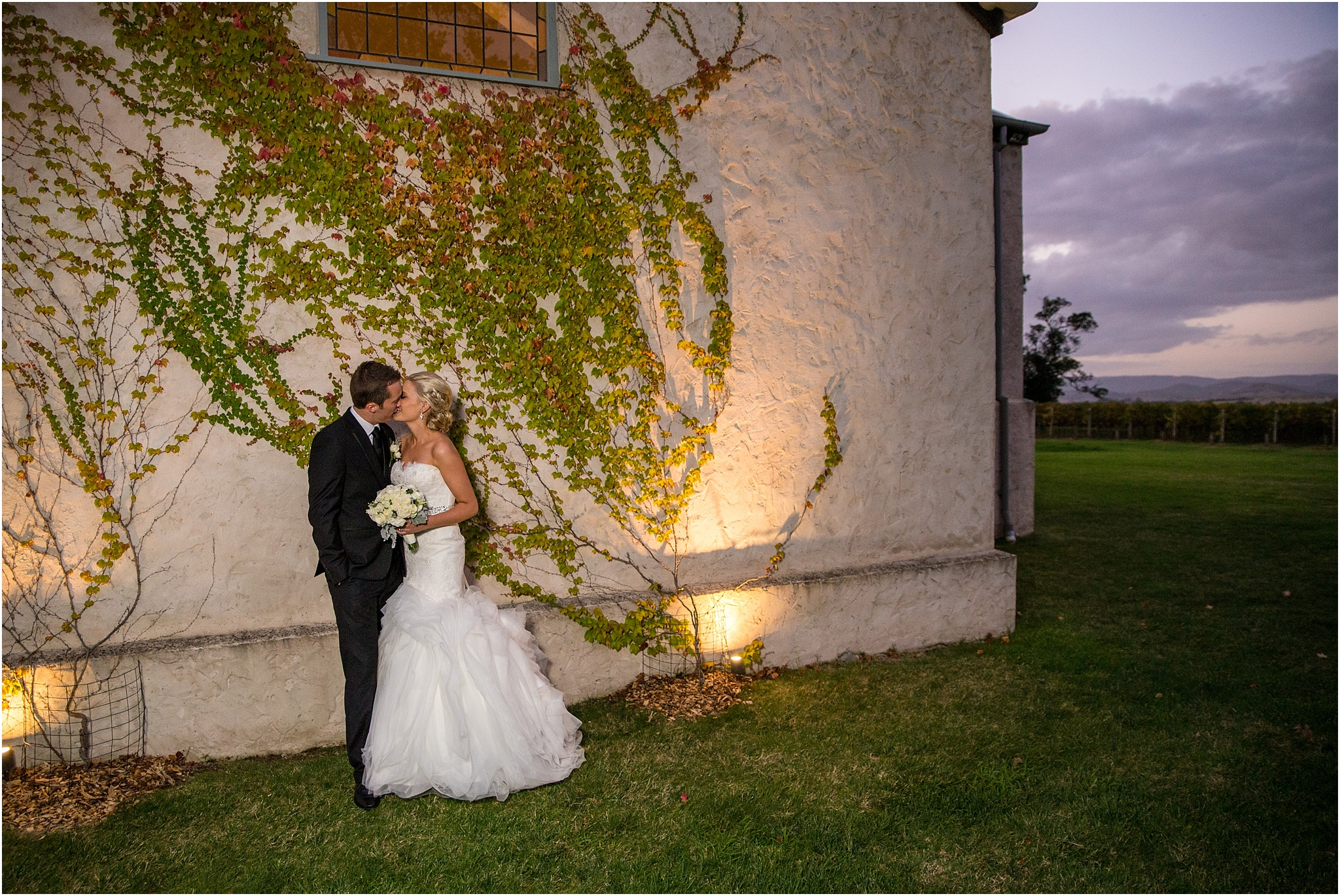 Greg Smit Photography Melbourne australia wedding photographer stones of the yarra valley 30