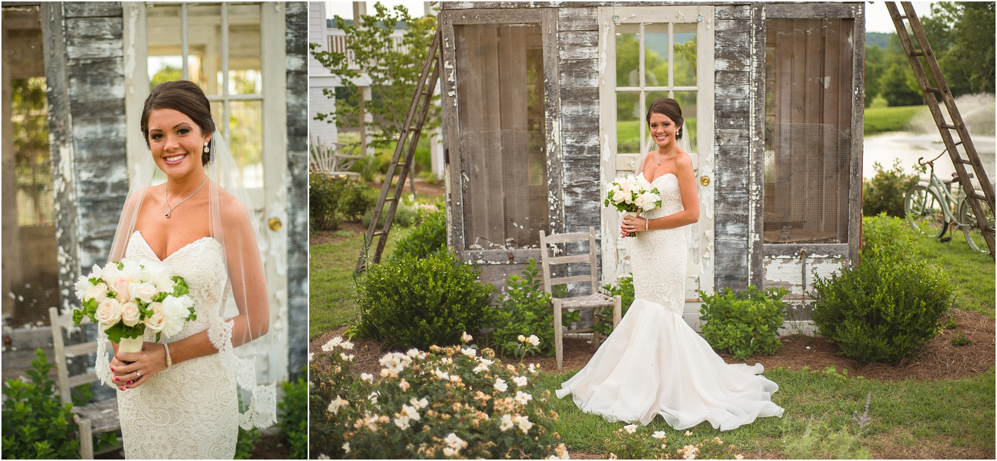 Greg Smit Photography Nashville wedding bridal photographer Mint Springs Farm 1