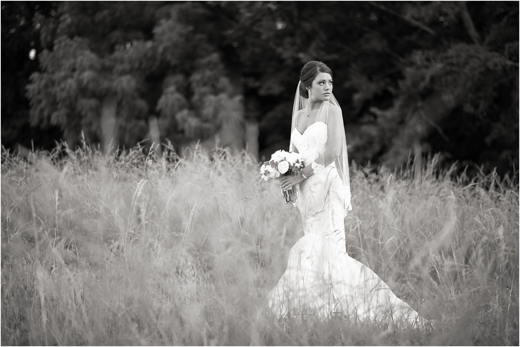 Greg Smit Photography Nashville wedding bridal photographer Mint Springs Farm 4