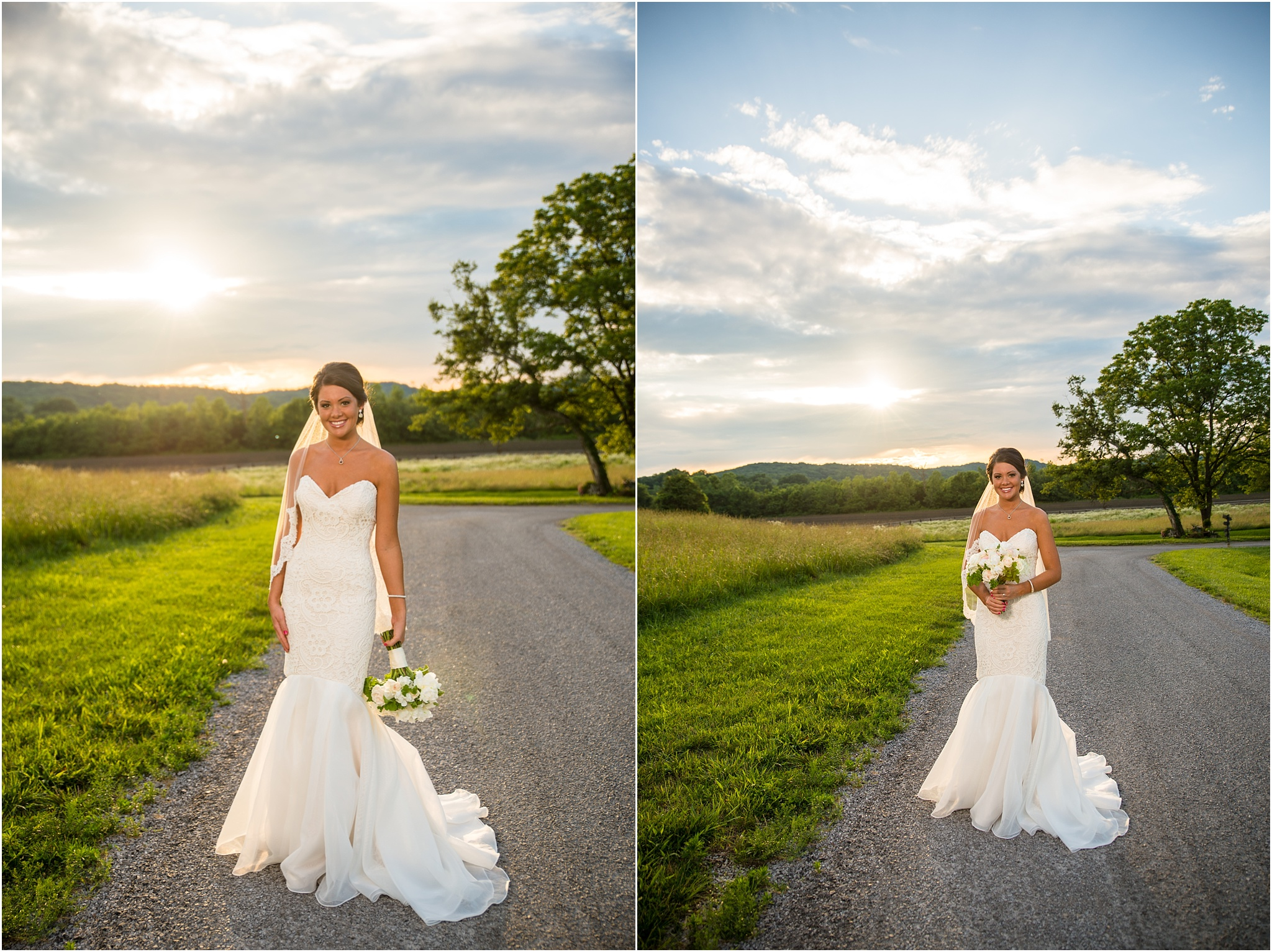 Greg Smit Photography Nashville wedding bridal photographer Mint Springs Farm 5