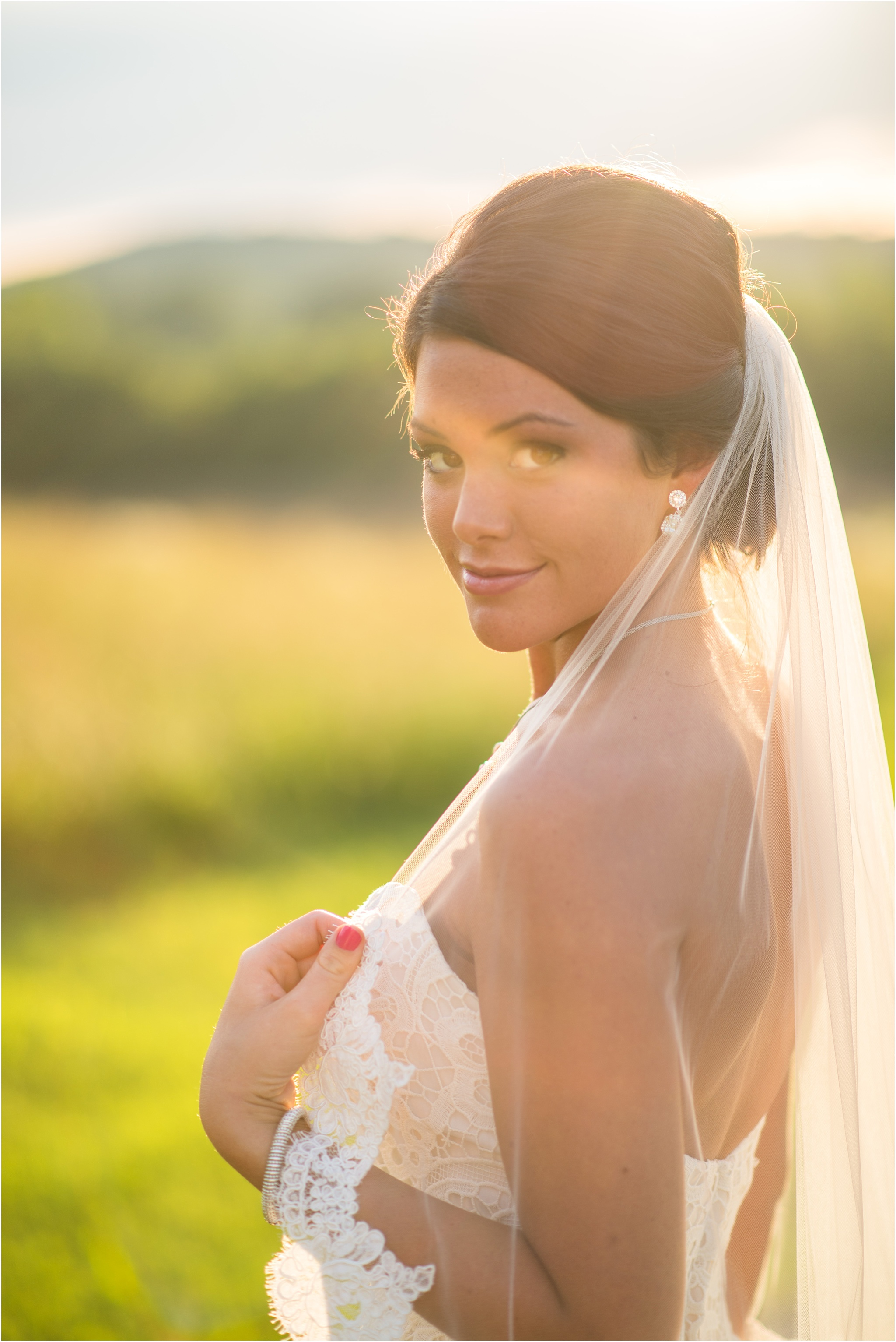 Greg Smit Photography Nashville wedding bridal photographer Mint Springs Farm 6