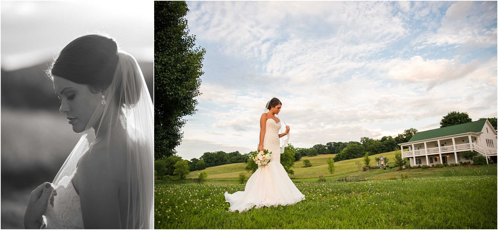 Greg Smit Photography Nashville wedding bridal photographer Mint Springs Farm 7