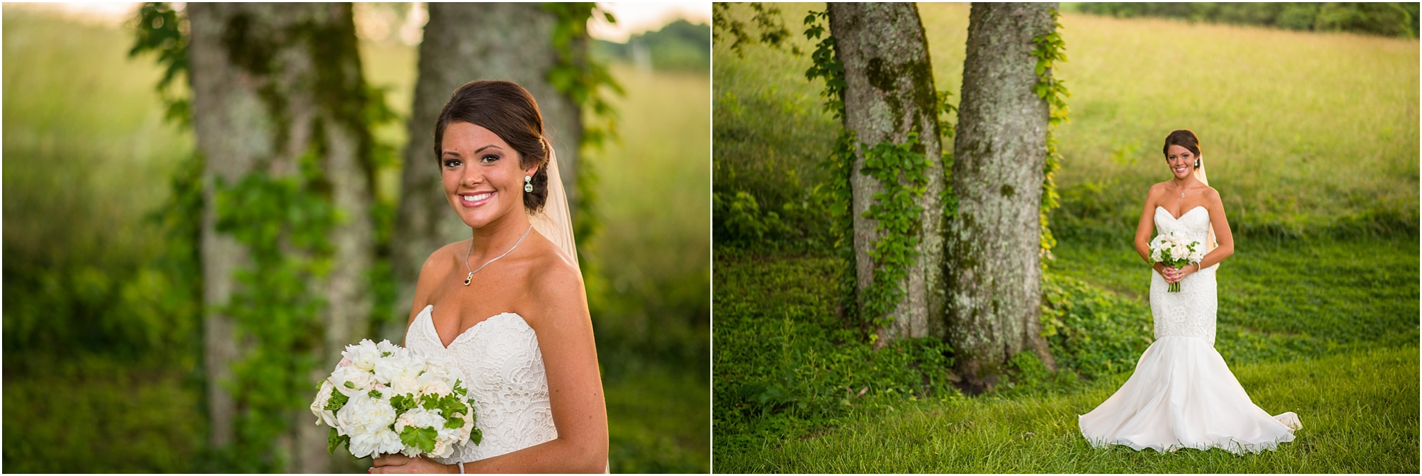 Greg Smit Photography Nashville wedding bridal photographer Mint Springs Farm 9