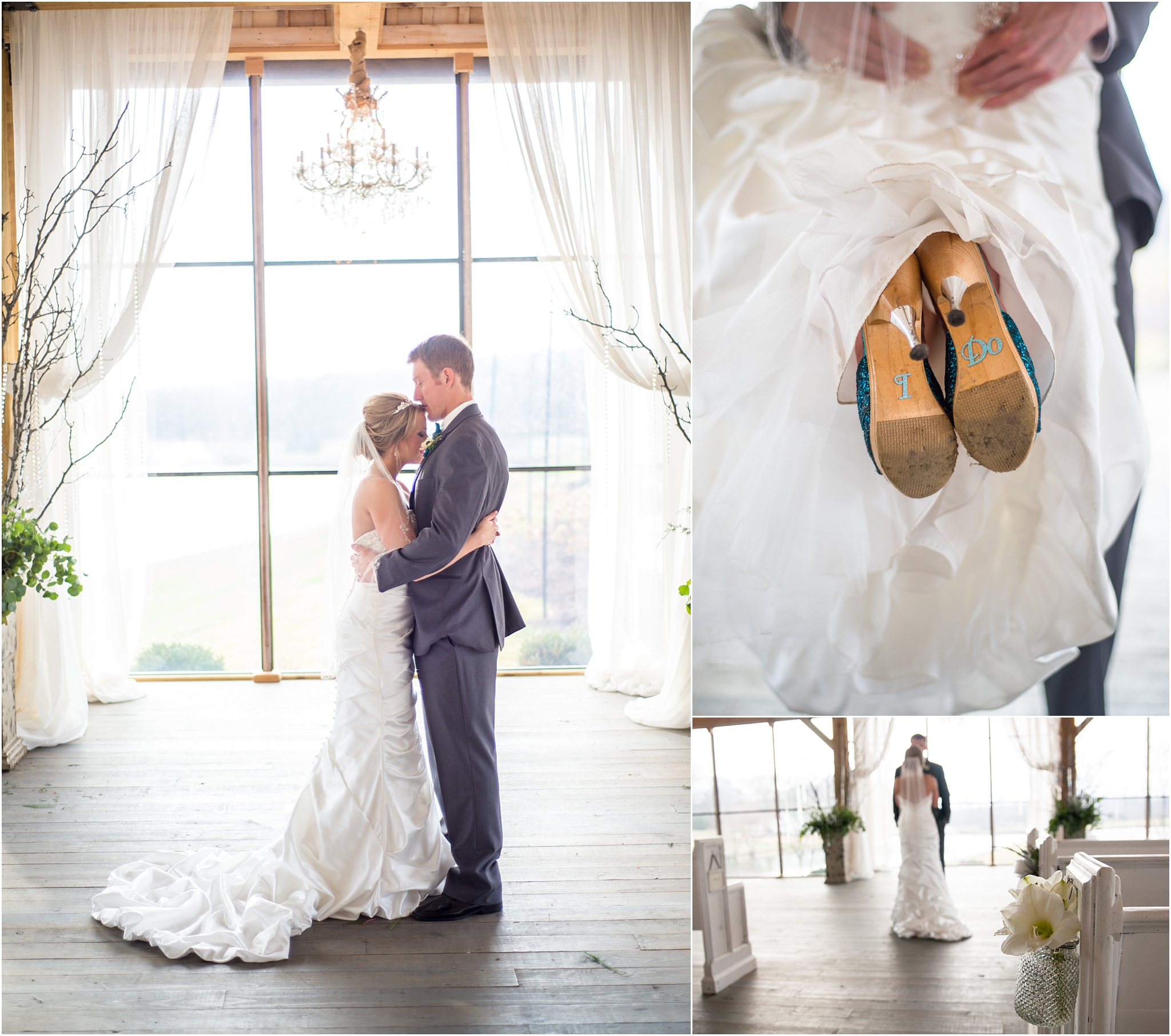 Greg Smit Photography Nashville wedding photographer Mint Springs farm 12