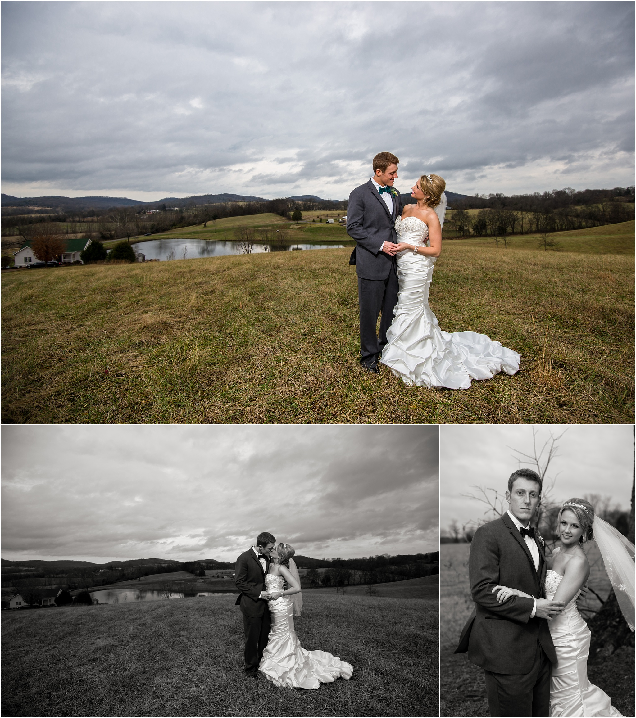 Greg Smit Photography Nashville wedding photographer Mint Springs farm 16