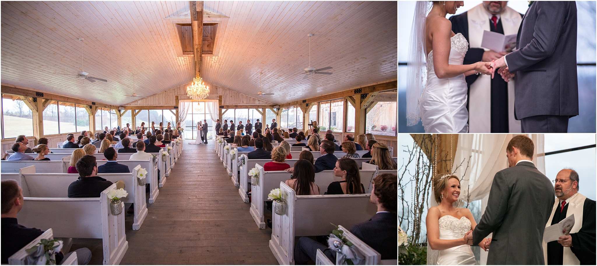 Greg Smit Photography Nashville wedding photographer Mint Springs farm 19