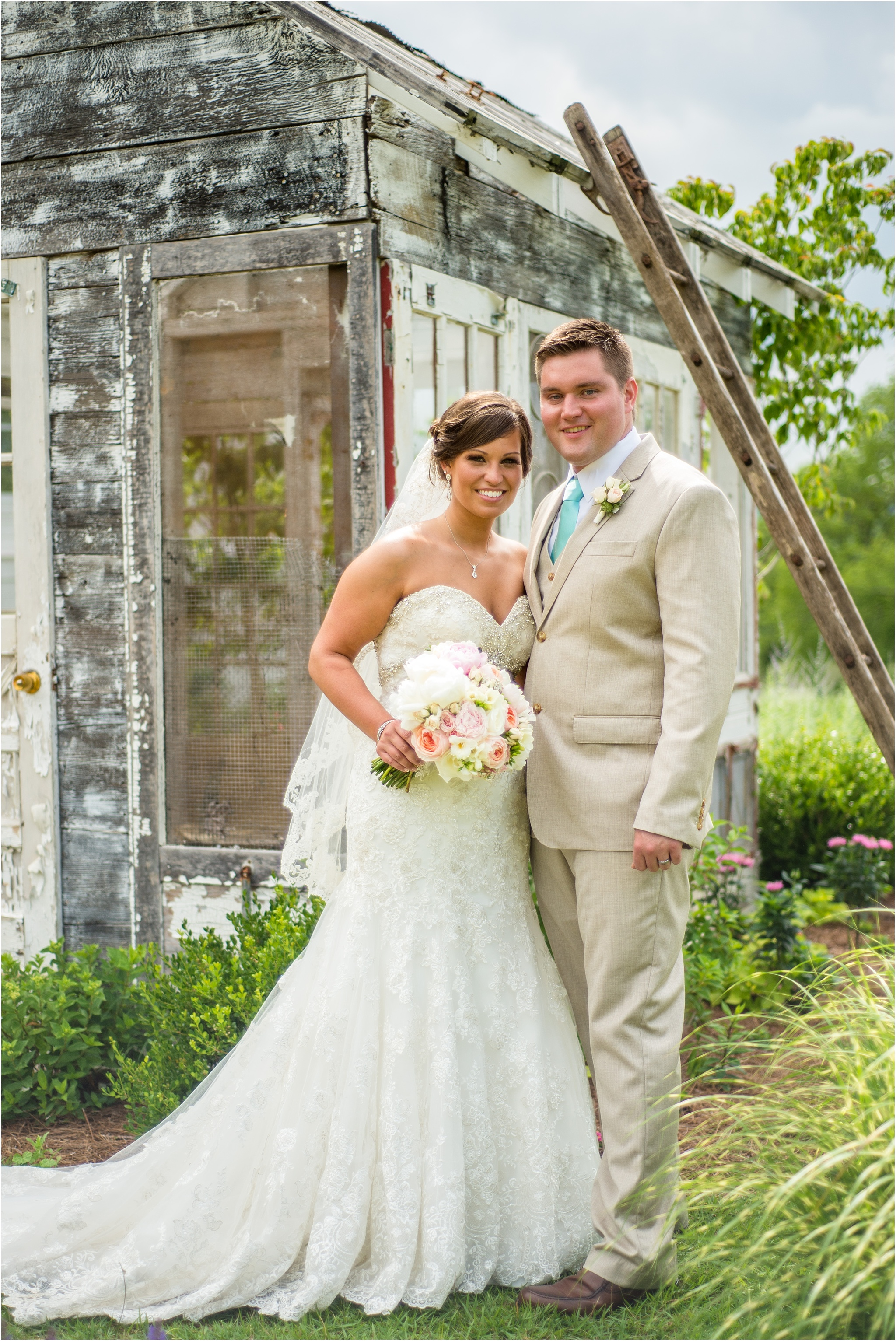 Greg Smit Photography Nashville wedding photographer Mint Springs Farm  14