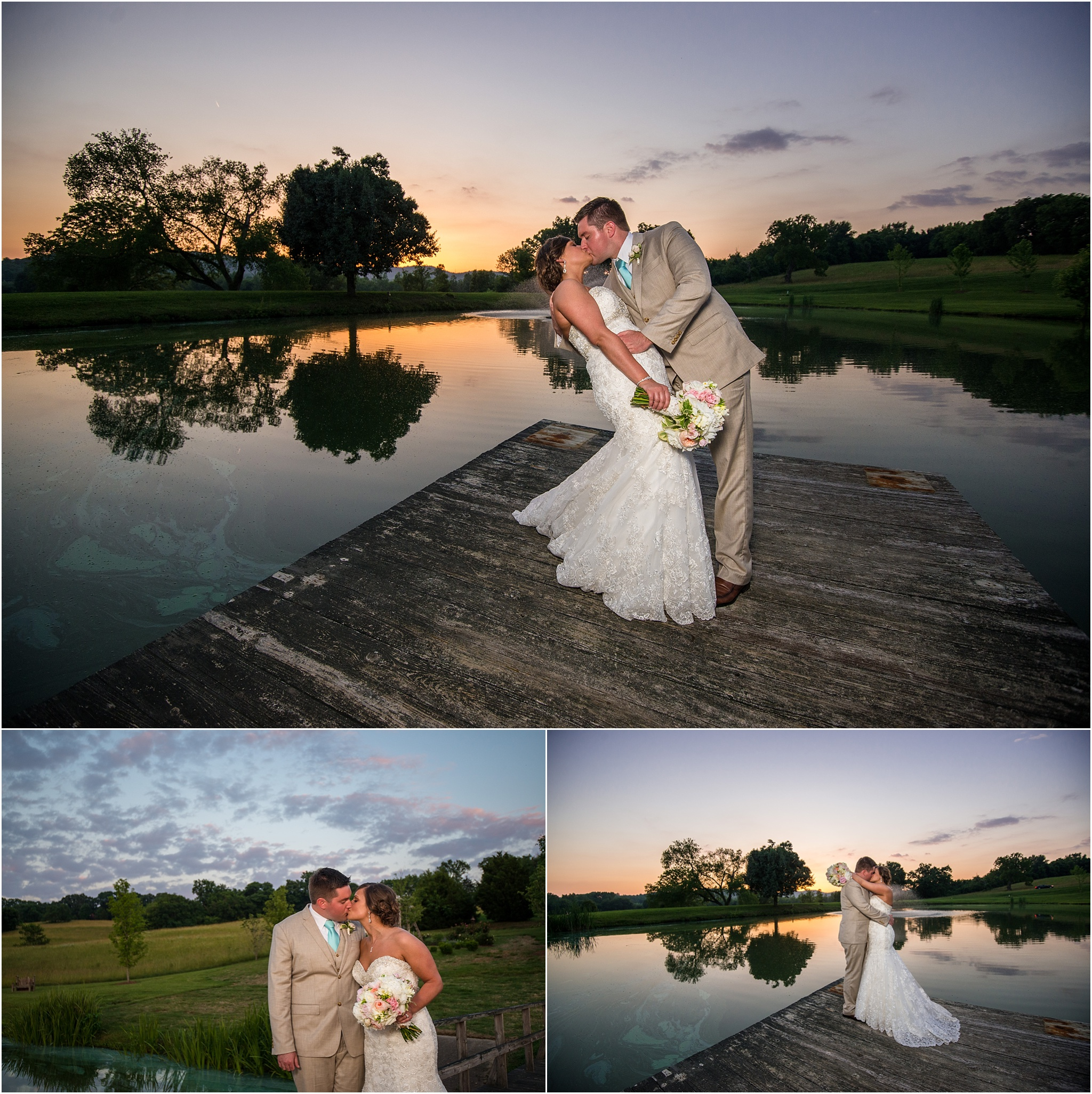 Greg Smit Photography Nashville wedding photographer Mint Springs Farm  25