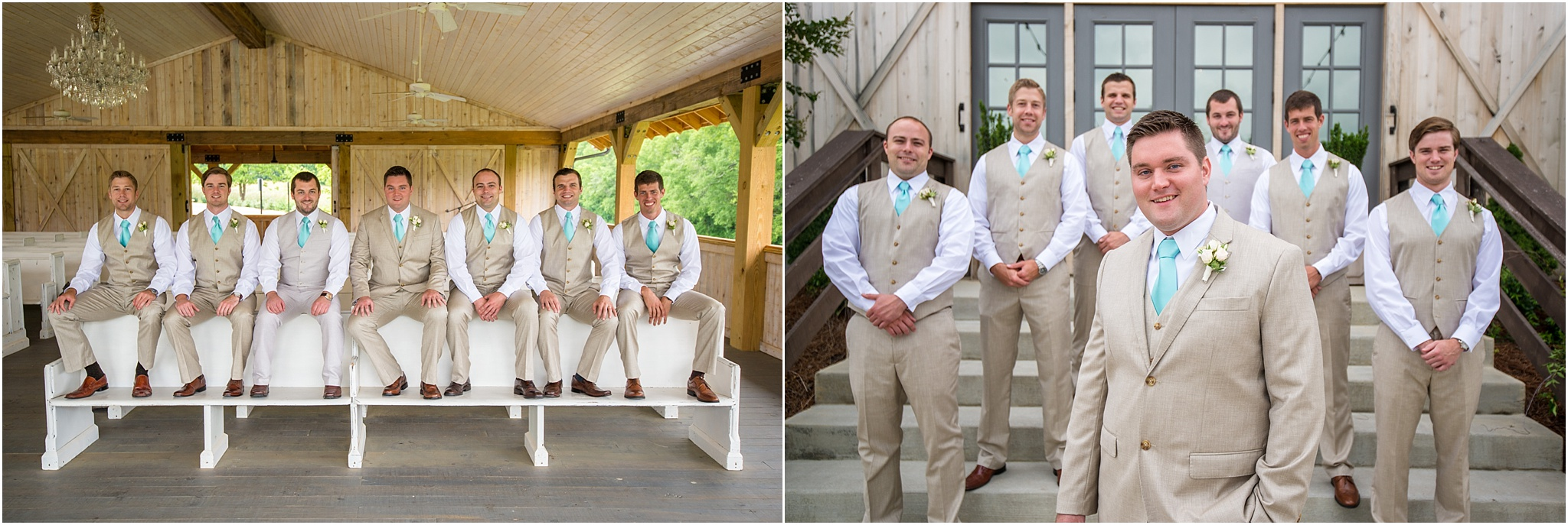 Greg Smit Photography Nashville wedding photographer Mint Springs Farm  4
