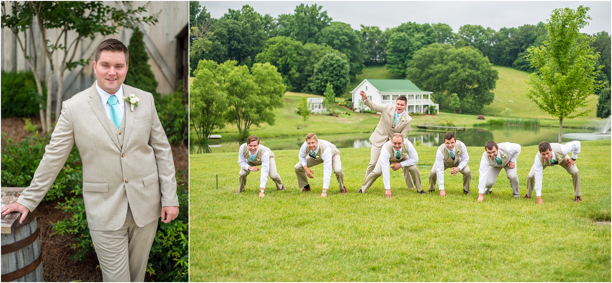 Greg Smit Photography Nashville wedding photographer Mint Springs Farm  5