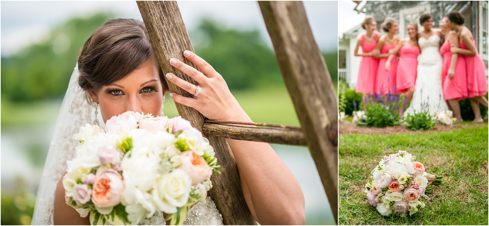Greg Smit Photography Nashville wedding photographer Mint Springs Farm  8