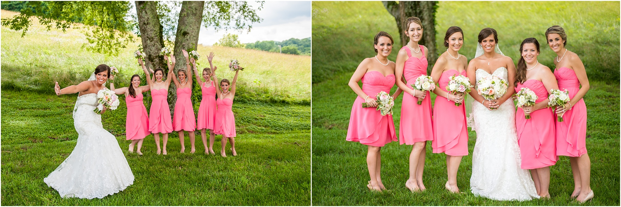 Greg Smit Photography Nashville wedding photographer Mint Springs Farm  9